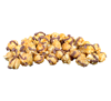 Picture of Chocolate Drizzled Caramel Popcorn Tin